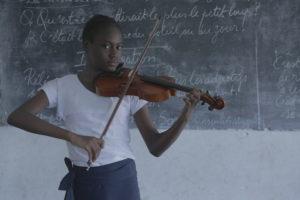 « L'impact social de 'jouer' la musique » (conférence) @ Music Fund (pour Humain Philosophe) | Marche-en-Famenne | Wallonie | Belgium